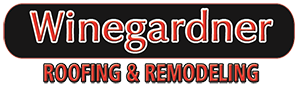 Winegardner Roofing & Remodeling